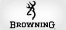 Browing