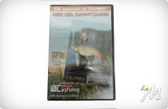 Vol. 9 ABC del carpfishing