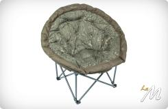 Indulgence Moon Chair