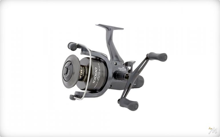 Baitrunner DL RB