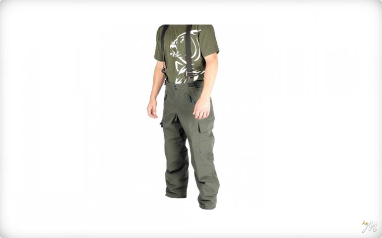 Scope Ops Trousers