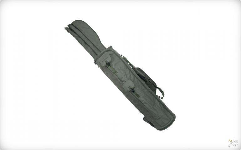 Rod Quiver 3 Canne