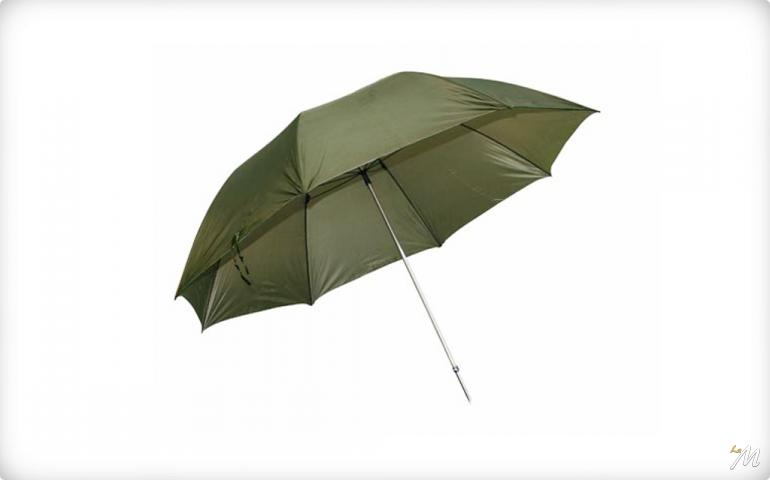 Ombrellone Radical Mega Brolly