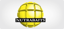 Nutrabaits Boilies - Pop Up - Bait Soak e Spray