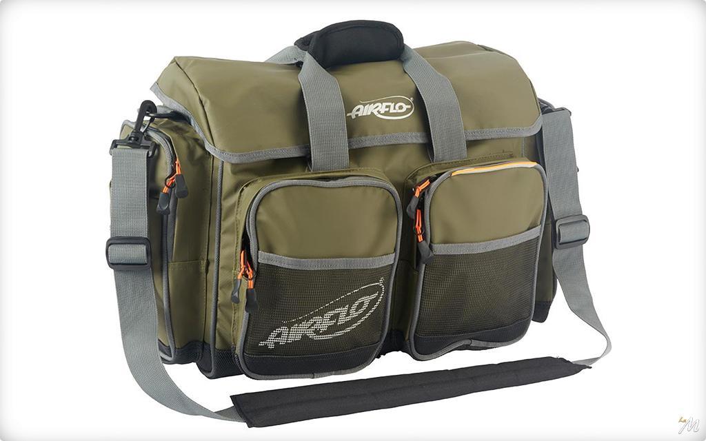 Flydri Carryall. Gamma di borse completamente impermeabili ... b45c38ac22b