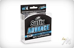 Advance Fluorocarbon G2