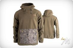 ZT Husky Fleece