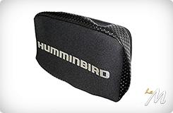 Humminbird Cover Helix 5-7