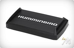Humminbird Cover in Silicone Rigida Helix 7