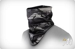 Thermal Camo Snood