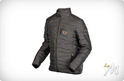 Simply Savage Lite Jacket