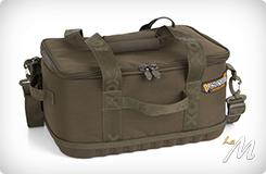 Voyager Borsa Termica Low Level