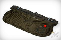 Shimano Tribal Trench Recovery Sling