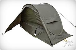 Prologic Bivvy Ens Easy Night System