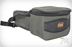 Prologic Cruzade baiting Pouch