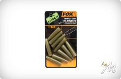 Fox Edges Surefit Tail Rubbers Mis. 7