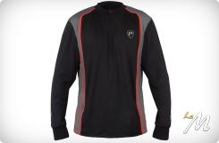 Rage Long Sleeve Performance UV50 T-Shirt