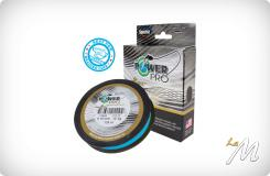 Power Pro Super 8 Slick Blu Marine