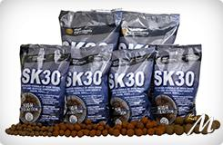 Boilies SK 30