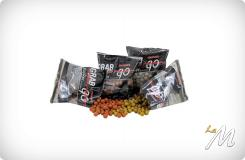 Starbaits Grab e Go 20mm 3 Kg