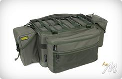 Borsa Compact System Carryal