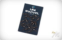 Nash Uni Swivel