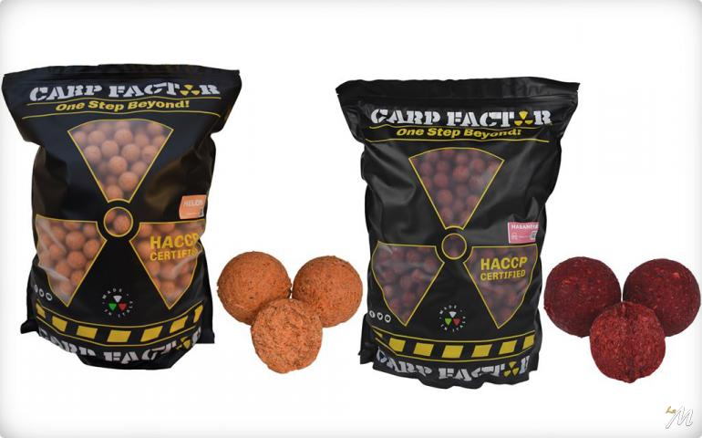 Pro Baiting Special 5Kg