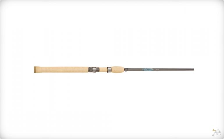 Avid Series Salmon & Steelhead