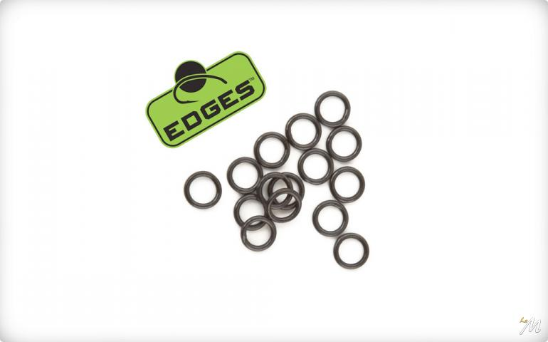 Fox Edges Heavy Duty 'O' Ring