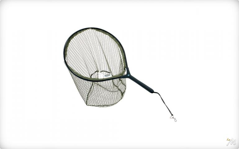 Mitchell Trout Racket