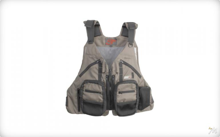 Scierra Fusion Fly Vest One