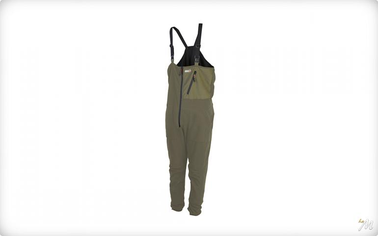 Thermo Body Suit
