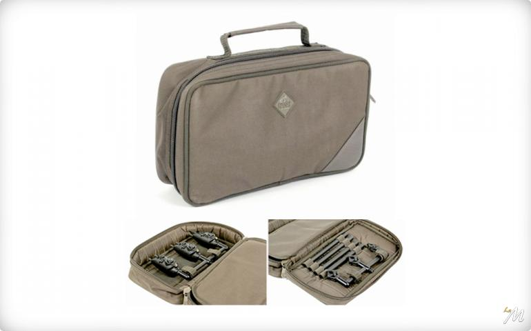 Borsa Porta Buzz Bar Medium